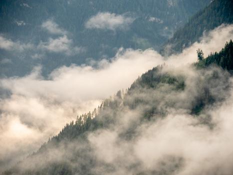 Karwendel 2