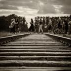 Auschwitz -4-