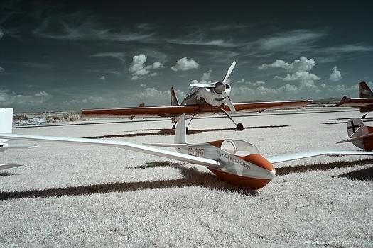 Airshow 09