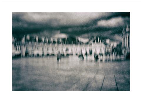 BeforeTheStorm, Dijon