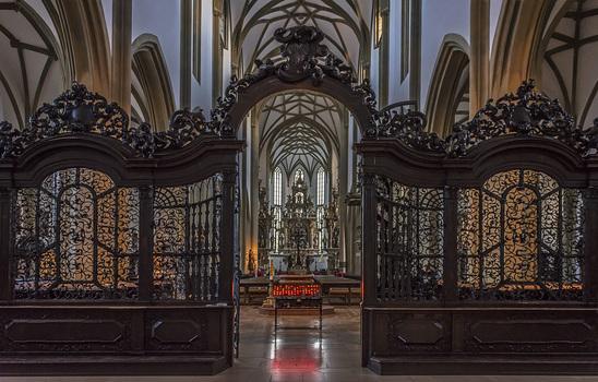 Augsburg 6