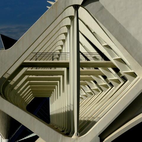 Museu de les Ciències (4)