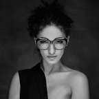 Nochwas für die Brillenliebhaber