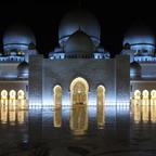 Sheik Zayed Mosque (13)