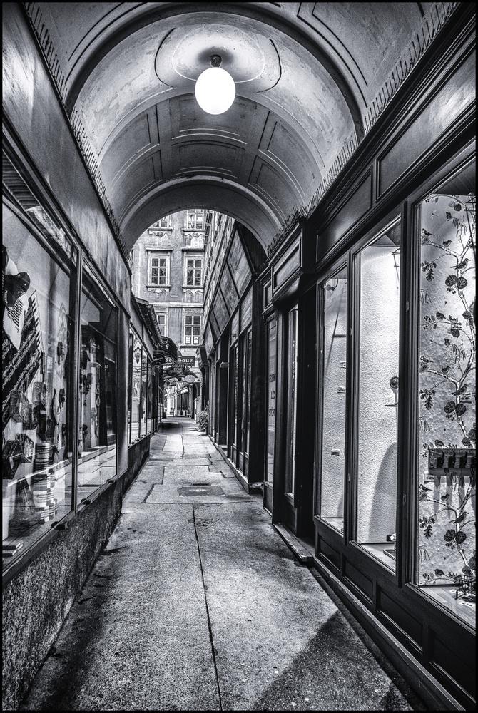 Wien 2021-5