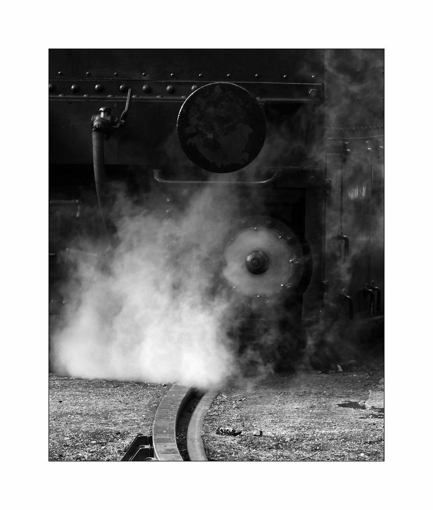 Mariazeller Bahn
