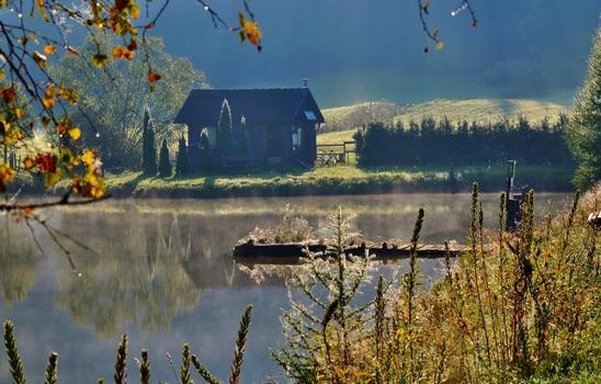 Herbst... (3)