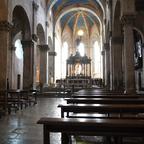 San Cerbone - Massa Marittima