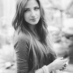 Alexandra_5370