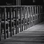 Wooden Discipline