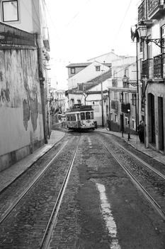 Lissabon 05/19 II