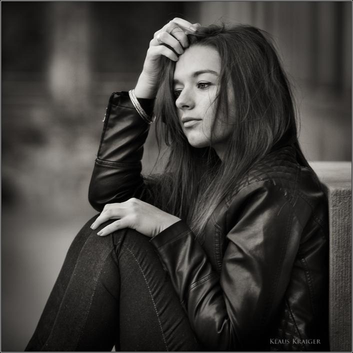 Kati_8545