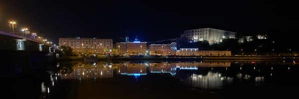 Linz@Night