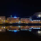 Linz@Night