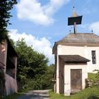 Kreuzbichlkirche