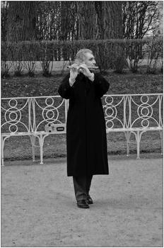Schostakowitsch in St. Petersburg