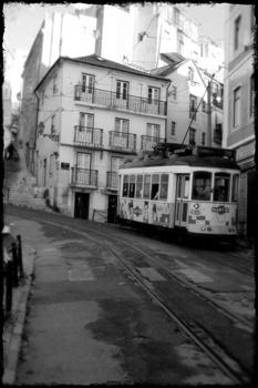 Lissabon 05/19