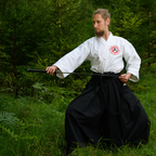 Samurai IV