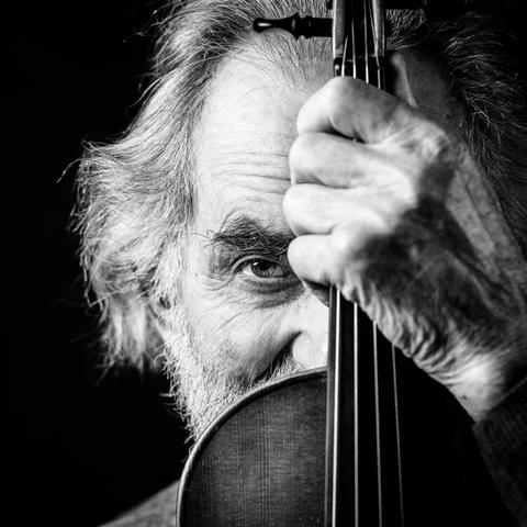 Dietmar D., Musiker