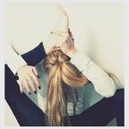 a kind of yoga