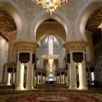 Sheik Zayed Mosque (7)