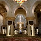 Sheik Zayed Mosque (7)