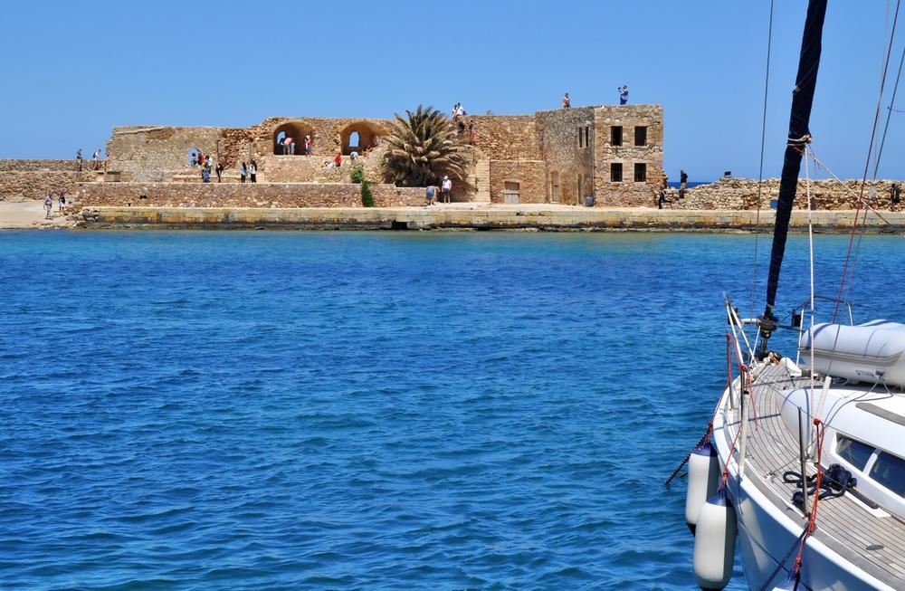 Chania / Kreta (7)