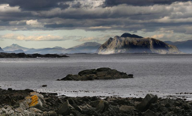 Norwaywaterway