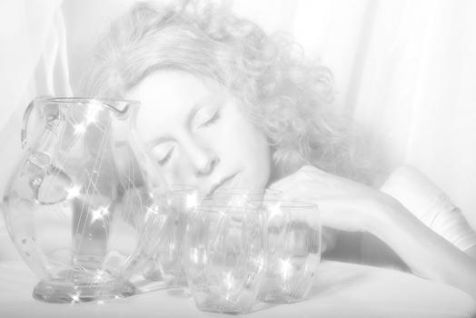 glas menagerie
