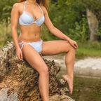Bikini shooting mit Miri