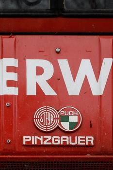 ERW_Pinzgauer