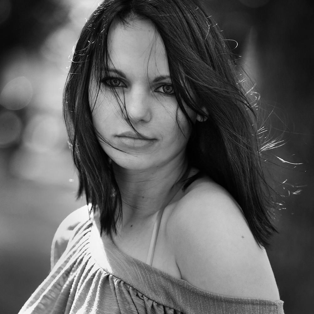 Katharina_3972