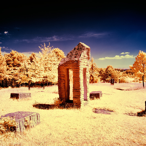 Ritualplace