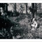 FriedhofDerNamenlosen(9)