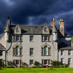 Scotland's most haunted