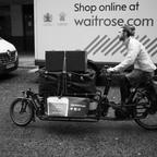 Shop & Deliver ...