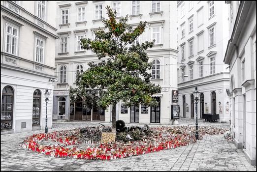 Wien 2021-3