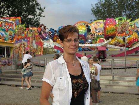 Donauinselfest Wien / 23.6.2013