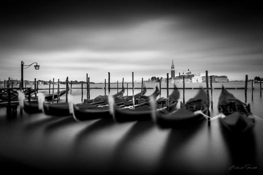 Venedig Impression VI
