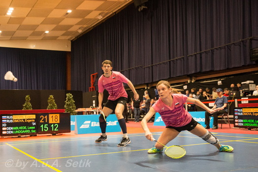 Badminton 2018_01