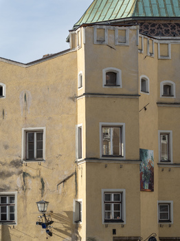 Hall in Tirol 2
