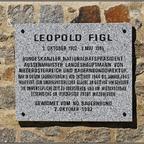Mauthausen Memorial (26)