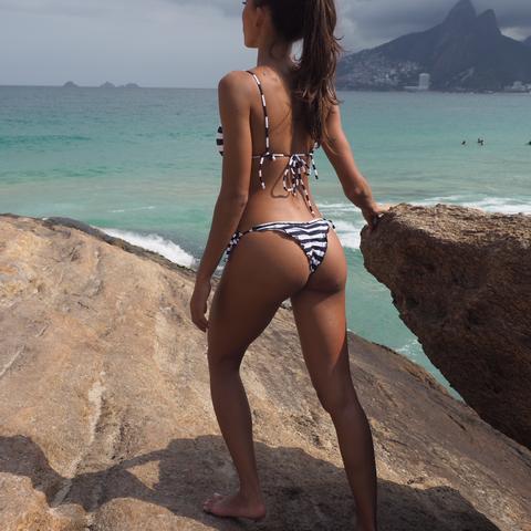 The beauty of Ipanema 4