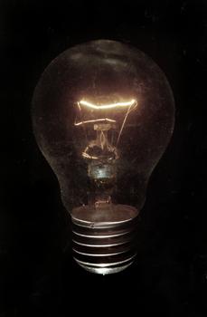 Kunstlicht