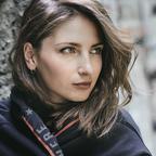 Alexandra_8573