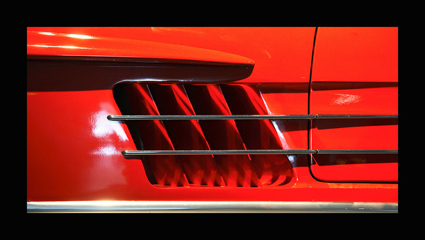 cars-and-stripes