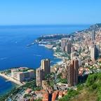 Monaco... (2)