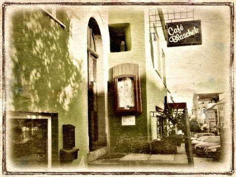 Café Blaschek#1.4