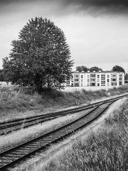 Railway ...
