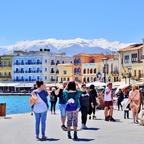 Chania / Kreta (6)